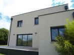 Vente Maison 6 pièces 150m² Toul (54200) - Photo 8