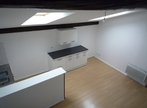 Vente Immeuble 200m² TOUL - Photo 8