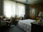 Vente Maison 6 pièces 125m² Liverdun (54460) - Photo 6