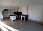 Location Appartement 2 pièces 57m² Toul (54200) - Photo 8