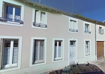 Location Appartement 3 pièces 80m² Selaincourt (54170) - Photo 1