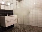 Vente Maison 5 pièces 130m² Pagney-derrière-Barine (54200) - Photo 5