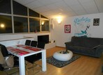 Location Appartement 4 pièces 100m² Bruley (54200) - Photo 2