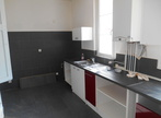 Location Appartement 3 pièces 111m² Toul (54200) - Photo 1