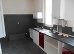 Location Appartement 3 pièces 111m² Toul (54200) - Photo 1