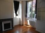 Location Appartement 3 pièces 111m² Toul (54200) - Photo 5