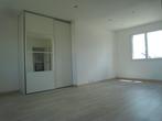 Vente Maison 6 pièces 150m² Toul (54200) - Photo 6
