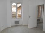 Location Appartement 2 pièces 66m² Toul (54200) - Photo 5