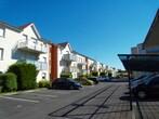Vente Appartement 3 pièces 42m² Toul (54200) - Photo 1