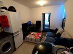Location Appartement 2 pièces 30m² Dommartin-lès-Toul (54200) - Photo 3
