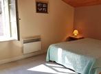 Vente Maison 4 pièces 60m² COLOMBEY-LES-BELLES - Photo 5