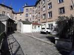 Location Appartement 4 pièces 70m² Toul (54200) - Photo 6