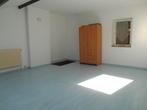 Location Maison 4 pièces 110m² Toul (54200) - Photo 7