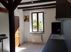 Vente Maison 7 pièces 160m² ALLAMPS - Photo 2