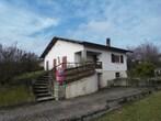 Vente Maison 6 pièces 110m² Bains-les-Bains (88240) - Photo 7