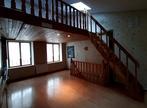 Vente Maison 5 pièces 75m² TOUL - Photo 1