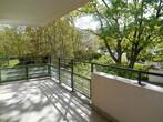 Location Appartement 4 pièces 92m² Villers-lès-Nancy (54600) - Photo 3