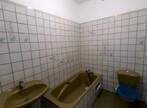 Location Appartement 1 pièce 23m² Toul (54200) - Photo 5