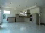 Vente Maison 6 pièces 150m² Toul (54200) - Photo 4