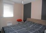 Vente Appartement 2 pièces 48m² TOUL - Photo 5