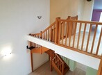Vente Immeuble 310m² COMMERCY - Photo 4