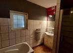 Vente Maison 6 pièces 135m² SAINT-GERMAIN-SUR-MEUSE - Photo 4