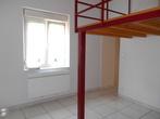 Location Maison 2 pièces 31m² Bicqueley (54200) - Photo 4