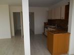 Location Appartement 4 pièces 70m² Toul (54200) - Photo 10
