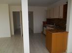 Vente Appartement 4 pièces 72m² TOUL - Photo 8