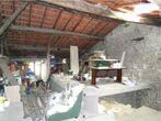 Vente Maison 7 pièces 200m² Bulligny (54113) - Photo 7