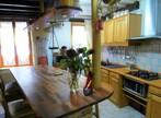 Vente Maison 4 pièces 100m² TOUL - Photo 1