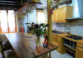 Vente Maison 4 pièces 100m² TOUL - photo