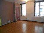 Location Appartement 2 pièces 45m² Toul (54200) - Photo 2