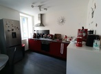 Location Appartement 4 pièces 95m² Toul (54200) - Photo 2