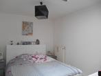 Vente Appartement 4 pièces 80m² Foug (54570) - Photo 6