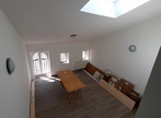 Location Appartement 3 pièces 51m² Toul (54200) - Photo 5