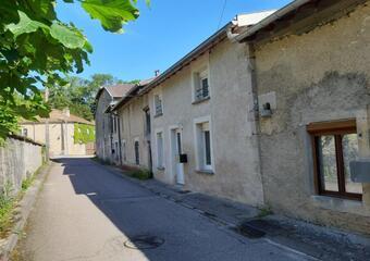 Location Maison 5 pièces 152m² Boucq (54200) - Photo 1