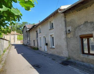 Location Maison 5 pièces 152m² Boucq (54200) - photo
