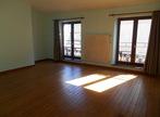 Location Maison 4 pièces 110m² Toul (54200) - Photo 5