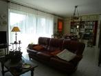 Vente Maison 6 pièces 125m² Liverdun (54460) - Photo 5
