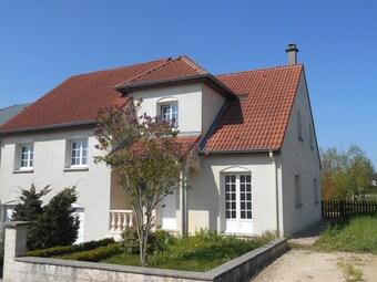Vente Maison 7 pièces 150m² Villey-Saint-Étienne (54200) - Photo 1