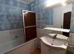 Vente Appartement 4 pièces 90m² TOUL - Photo 5