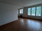 Vente Appartement 4 pièces 90m² TOUL - Photo 2