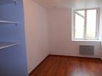 Location Maison 5 pièces 110m² Toul (54200) - Photo 9