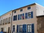 Location Appartement 4 pièces 95m² Toul (54200) - Photo 9