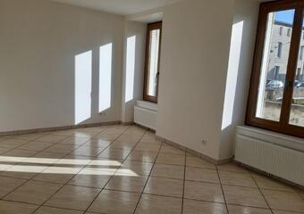 Location Appartement 3 pièces 55m² Toul (54200) - Photo 1