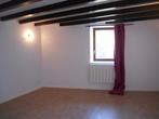 Location Appartement 5 pièces 90m² Chavigny (54230) - Photo 8