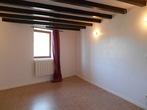Location Appartement 5 pièces 90m² Chavigny (54230) - Photo 4