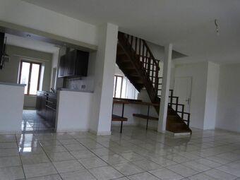 Vente Appartement 5 pièces 125m² TOUL - Photo 1