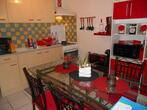 Vente Appartement 2 pièces 45m² Toul (54200) - Photo 6